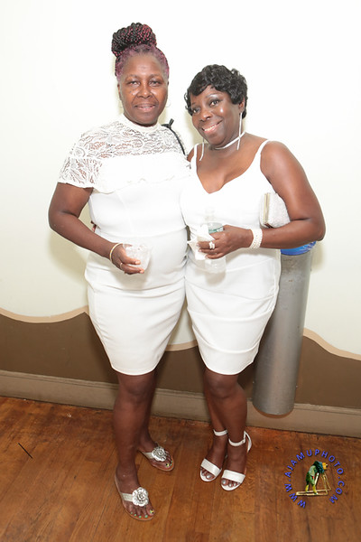 SHERRY SOUTHE WHITE PARTY  2019 re-131.jpg