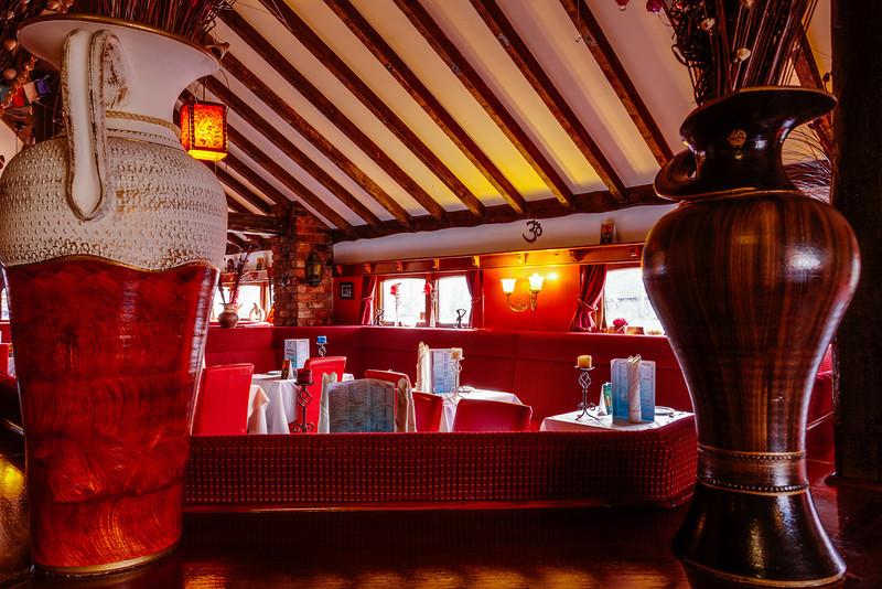 Gurkha Kitchen-6.jpg