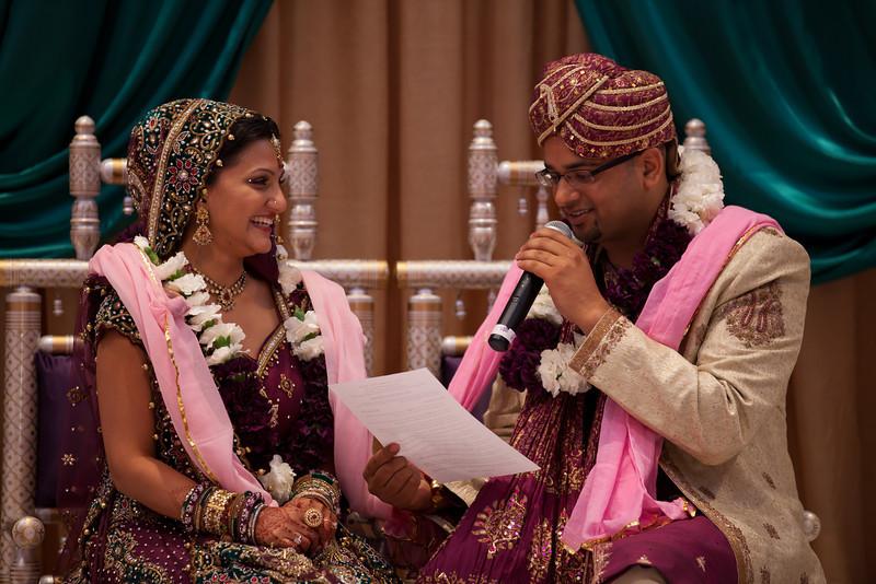 Shikha_Gaurav_Wedding-1053.jpg