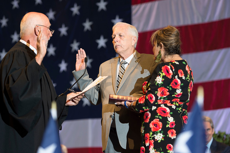 Mayor and Council Formal Swearing In_2017_094.jpg