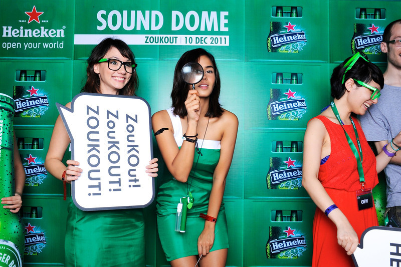 SoundDome 052.jpg