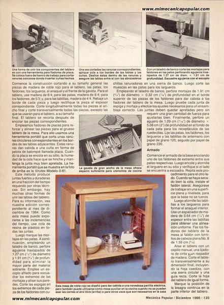 mesa_multiples_usos_diciembre_1986-0002g.jpg