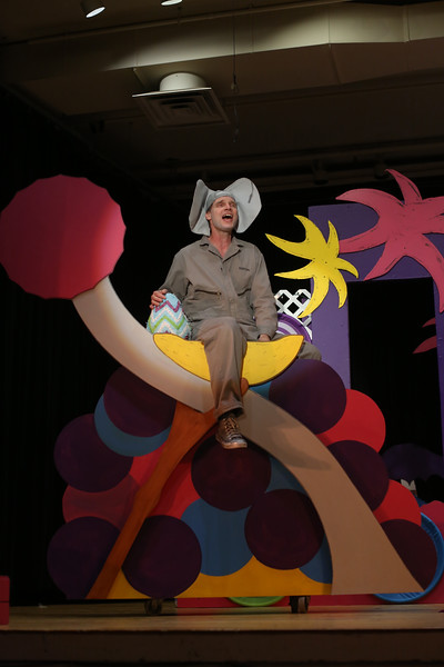 AFTPhotography_2016Seussical267.jpg