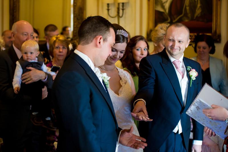 Swindell_Wedding-0414-271.jpg