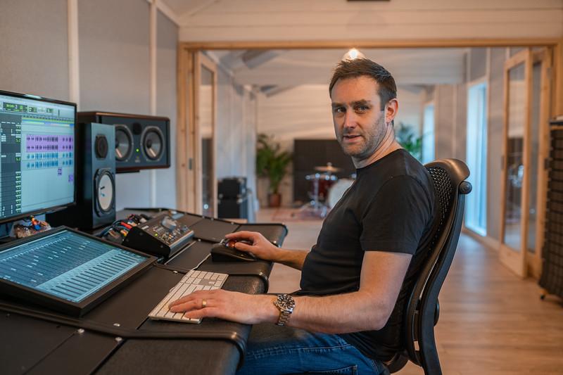 Inspire Studio 2019 (35).jpg