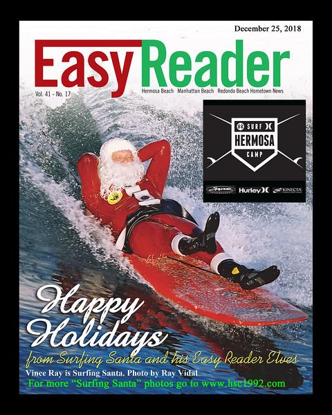 #15 EasyReaderSurfingSantaPosterHa ha ha!.jpg