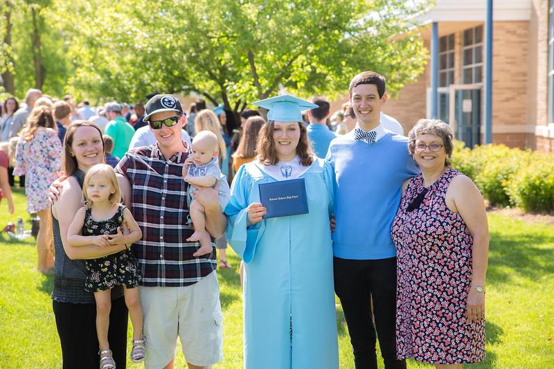 Graduation-533.jpg