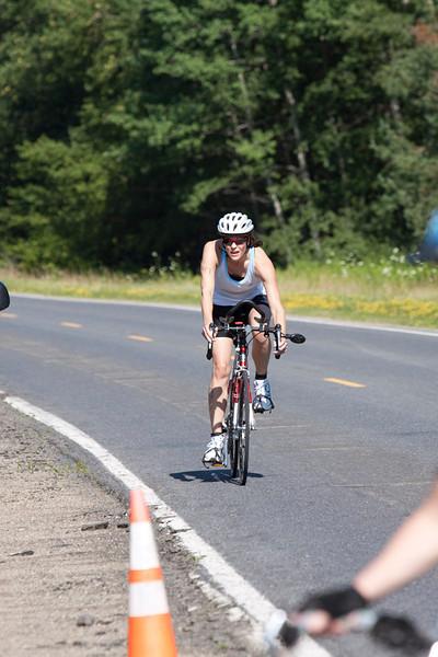 Willow Creek Triathlon_080209_SM_375.jpg
