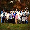 Davis Family ~ Fall 2013 :