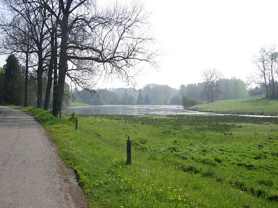 01-05-09 Hartje Ardennen rit (Philippe Cnop)
