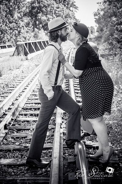 Lindsay and Ryan Engagement - Edits-61.jpg