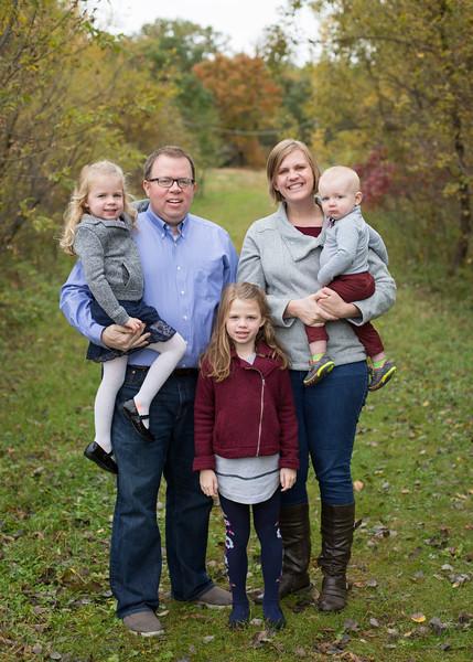 Walker Family-28.jpg