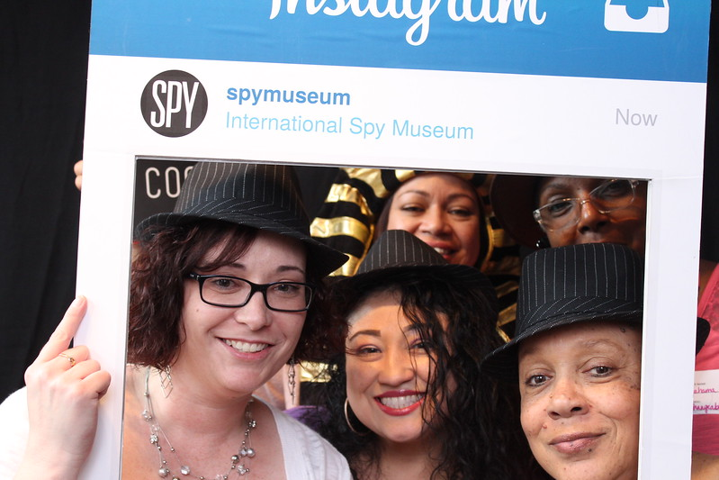 SpyMuseum-PhotoBooth-DC-O-153.jpg