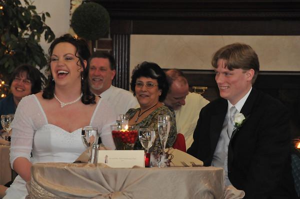 rachel_trevor_wedding