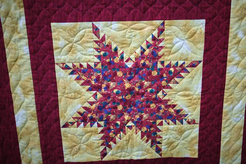 Tullahoma Quilts-455.jpg