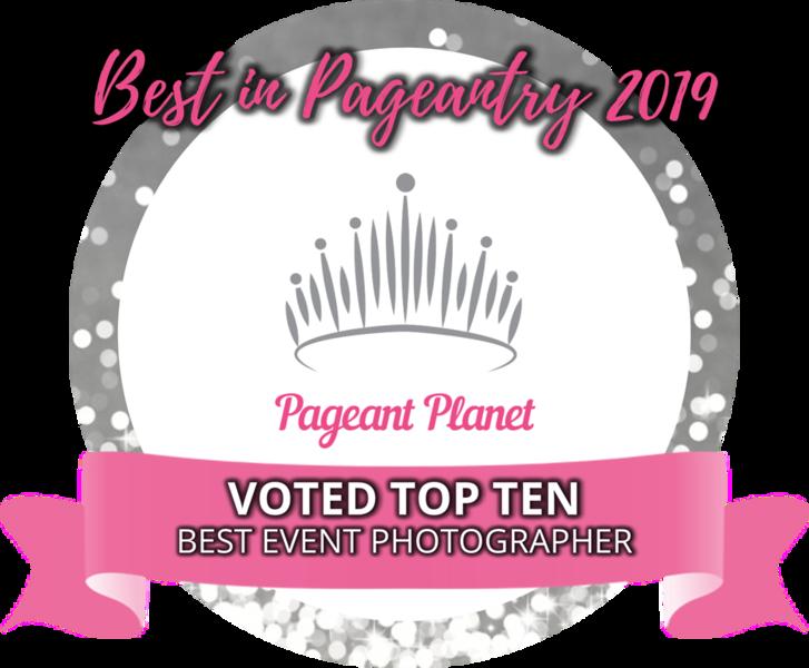 Top10_2019.png