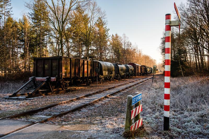 Vrijenbergroute Loenen_20161230_DSCF8160.jpg