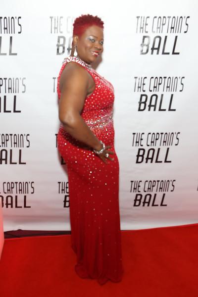 SHERRY SOUTHE BIRTHDAY PARTY CAPTAIN BALL 2019 R-142.jpg