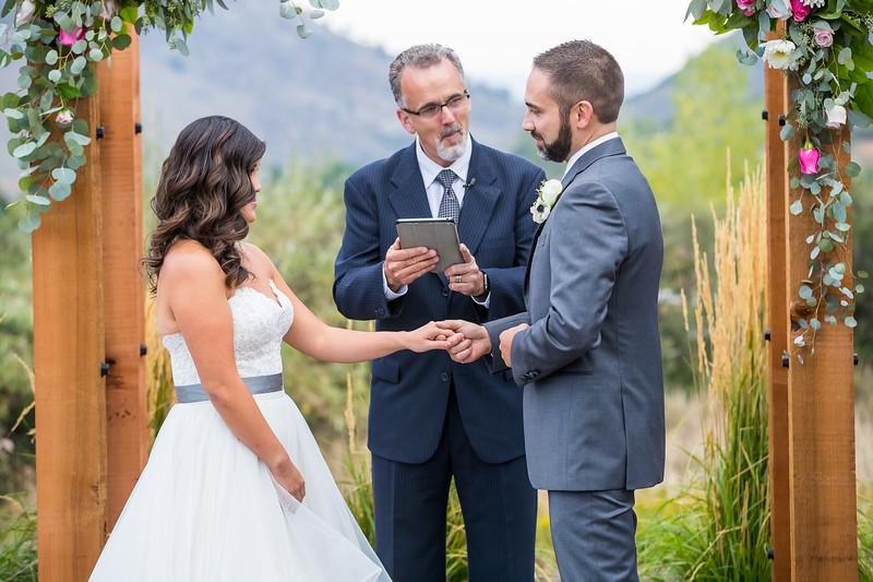 20170929_Wedding-House_0627.jpg