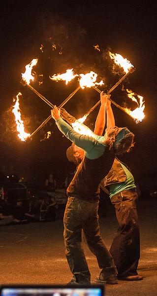 controlled burn practice-9.jpg