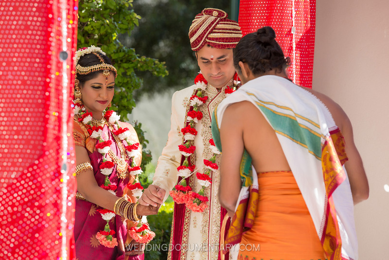 Sharanya_Munjal_Wedding-868.jpg