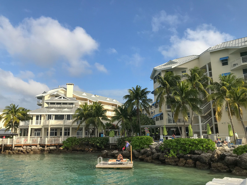 12-14-2019 Key West, FL-IMG_6194 2-034.jpg