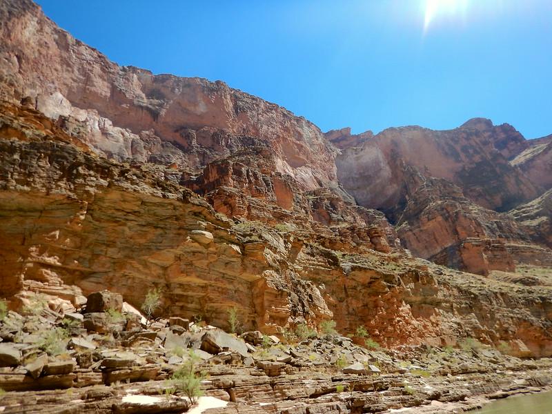 Grand Canyon Rafting Jun 2014 245.jpg