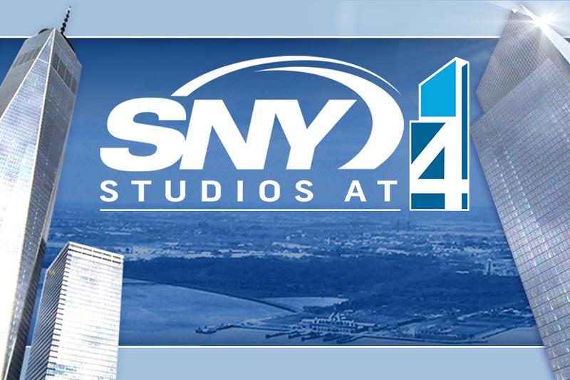 SNY_studios_at_4WTC_e80ypwor copy.jpg