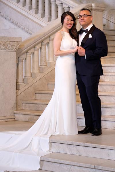 20190525 Abdelwahed Wedding 245-E.jpg