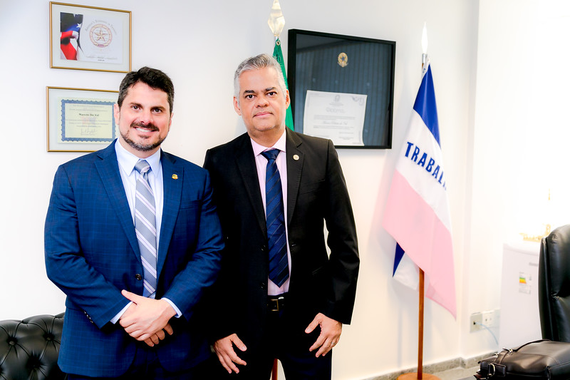 090519 - Dr Sérgio Palma - Diretor da Sociedade Brasileira de Dermatologia- Senador Marcos do Val_5.jpg