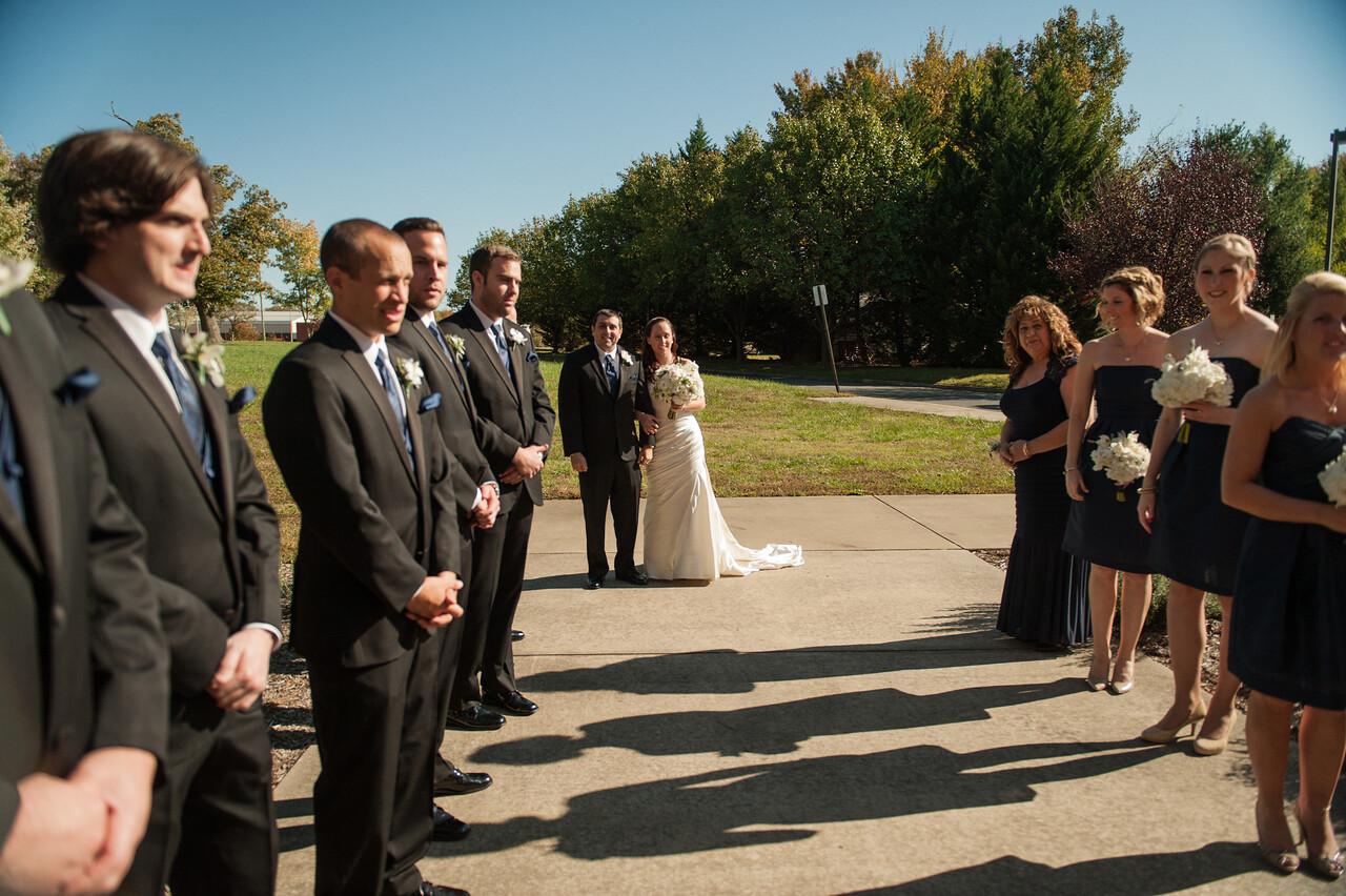 ceremony-024