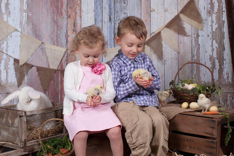 Easter4-9-2618.jpg