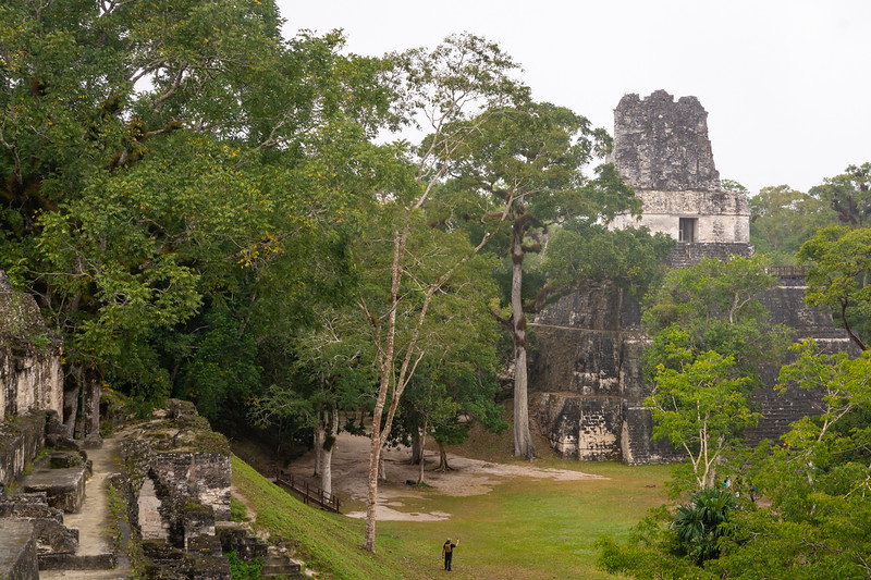 Guatemala__DSC2713_Stephen Bugno.jpg