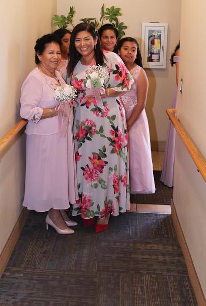 A&F_wedding-072.jpg