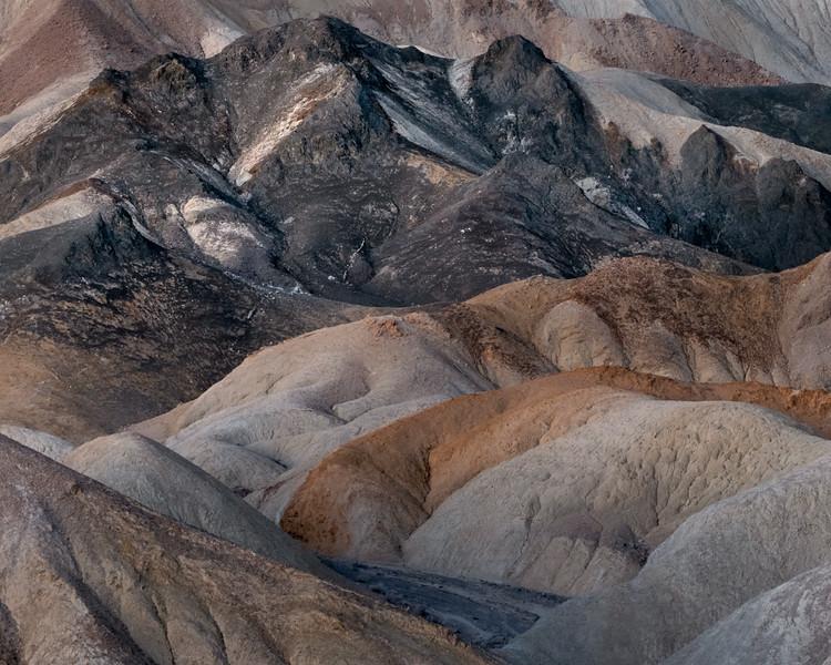 Death Valley Jan-11629.jpg