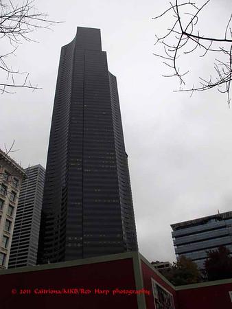 2013 1115 Columbia Center