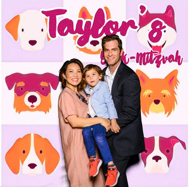 Taylors pawmitzvah-20822.jpg