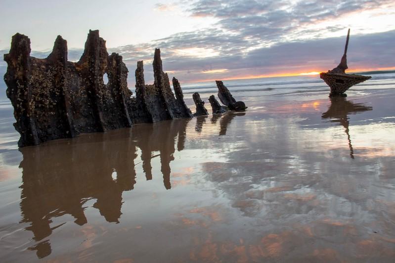 Australia_595.jpg