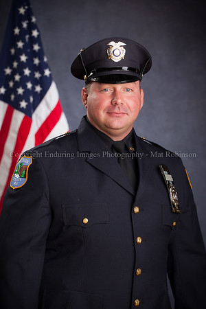 Officer 4