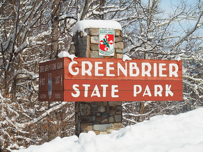 Greenbrier Ultra's 2018 (March)