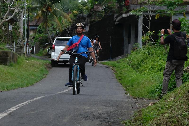 Trip of Wonders Day 11 @Bali 0087.JPG