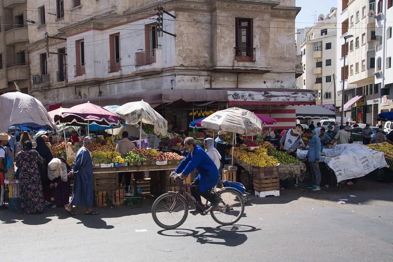 160928-055208-Morocco-1208.jpg