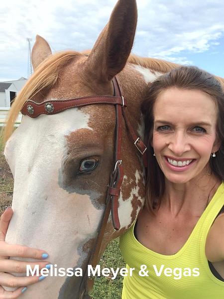 Melissa Meyer - Vegas.jpg