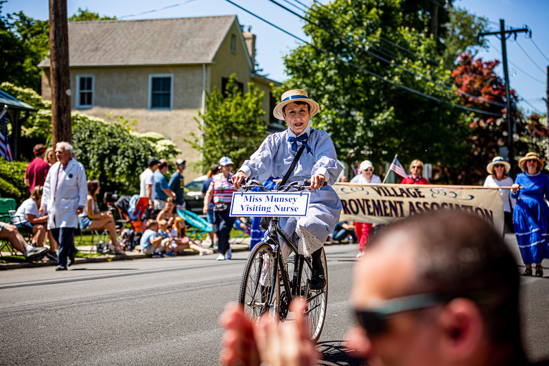 Mike Maney_Doylestown Memorial Day Parade 2019-71.jpg
