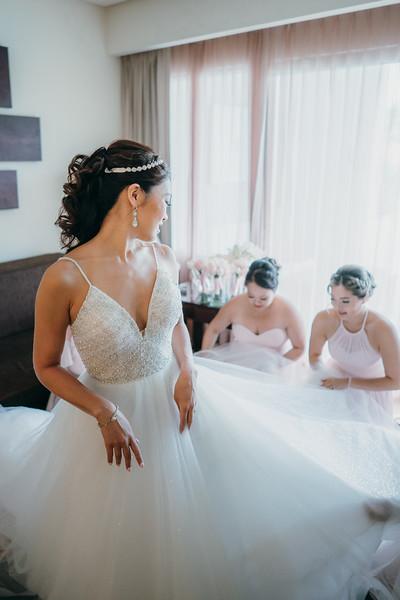 [Bridal Prep] Sarah-Mike-49.jpg