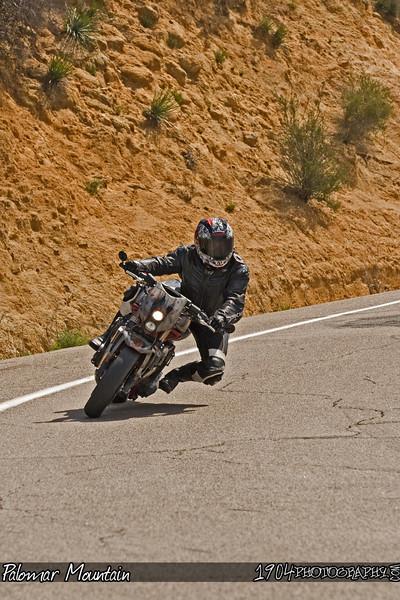 20090314 Palomar 264.jpg