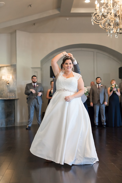 Houston wedding photography ~ Michelle and Charles-1705.jpg