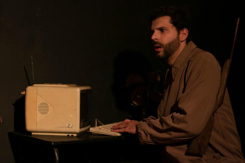 Allan Bravos - Fotografia de Teatro - Indac - Fronteiras-162.jpg