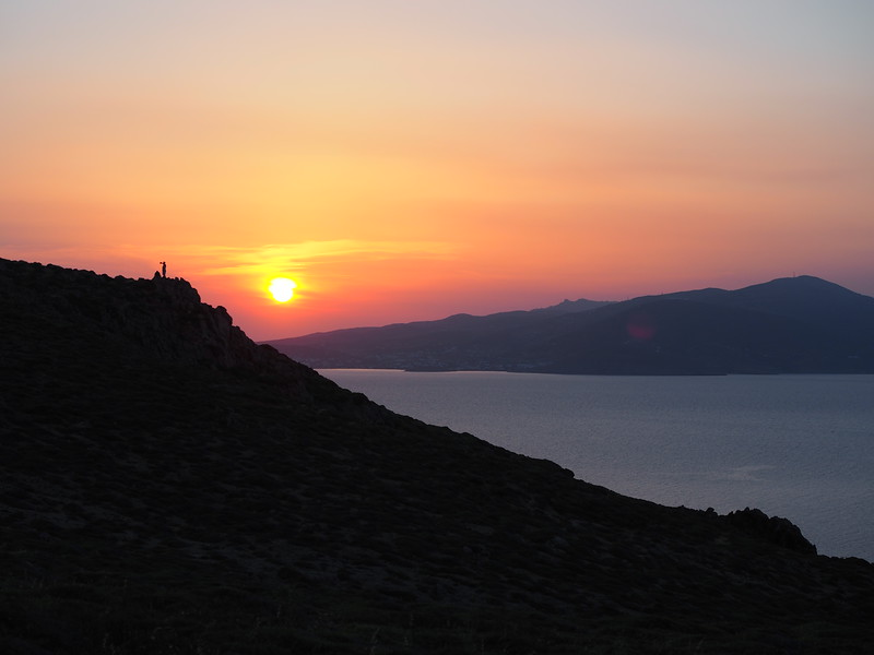 Mykonos-16876.jpg