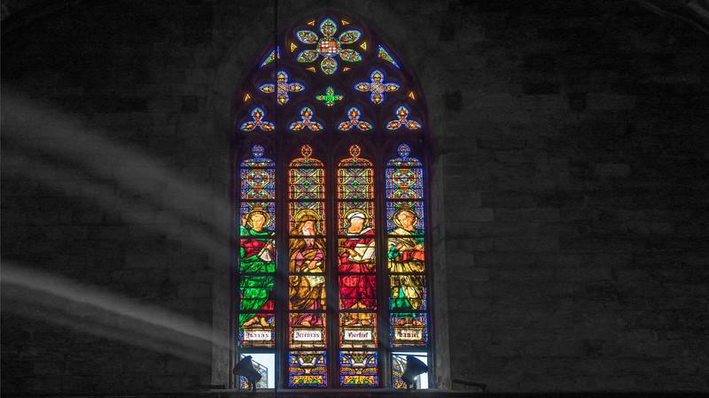 0410 Barcelona Basilica De Santa Maria Del Mar 16x9.jpg